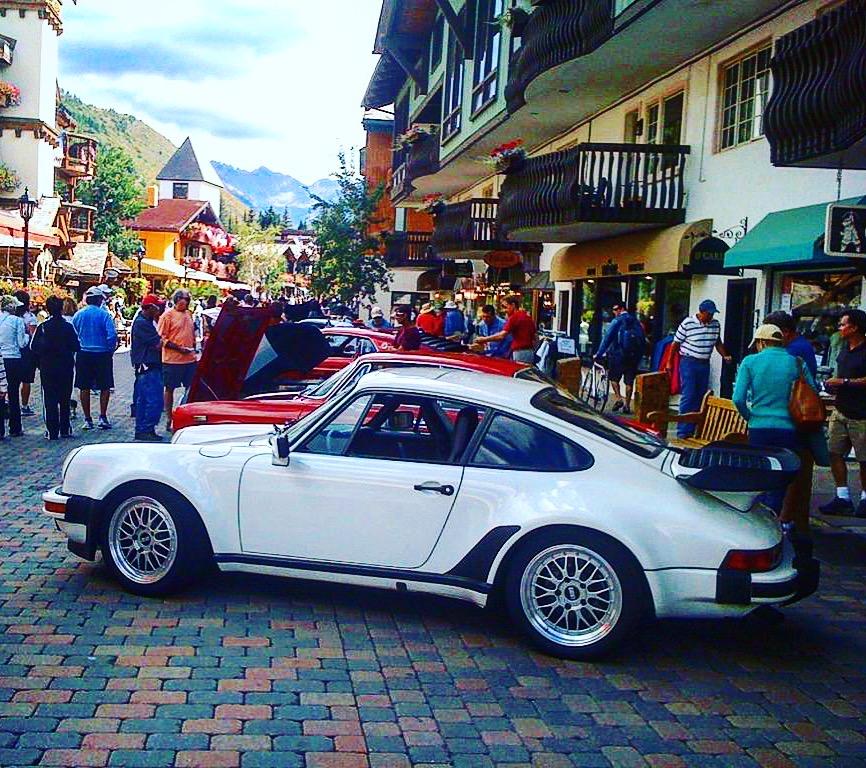 classic-car-rental-miami-luxury-exotic-sports