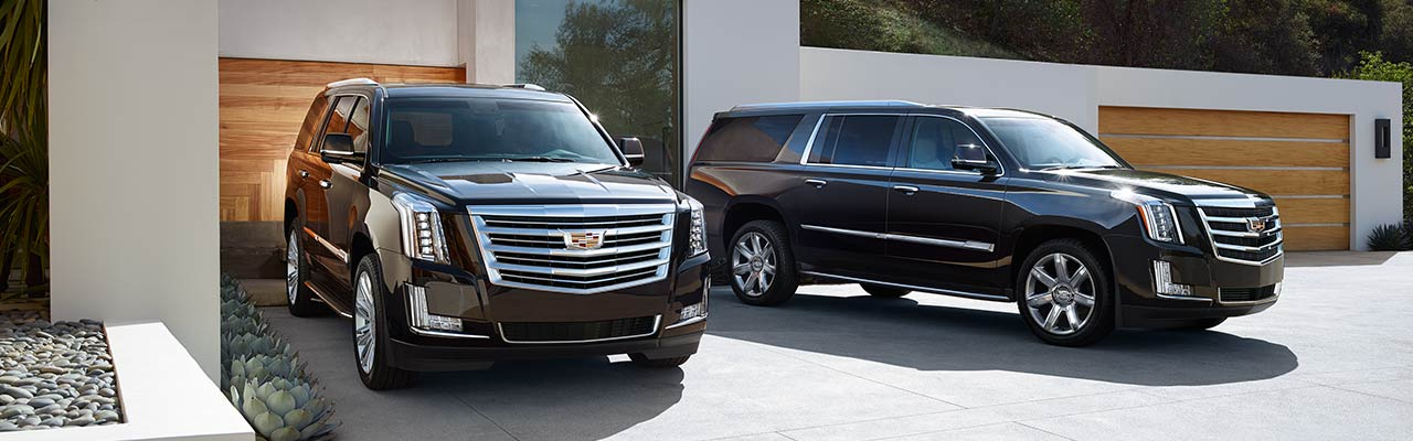 cadillac-escalade-esv-rentals-exotic-car-rental-miami
