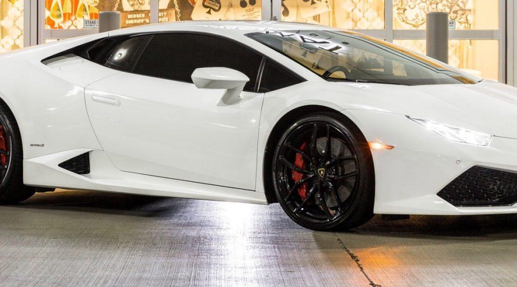 Lamborghini Rental Miami Exotic Car Rental Miami Luxury Rent A Car