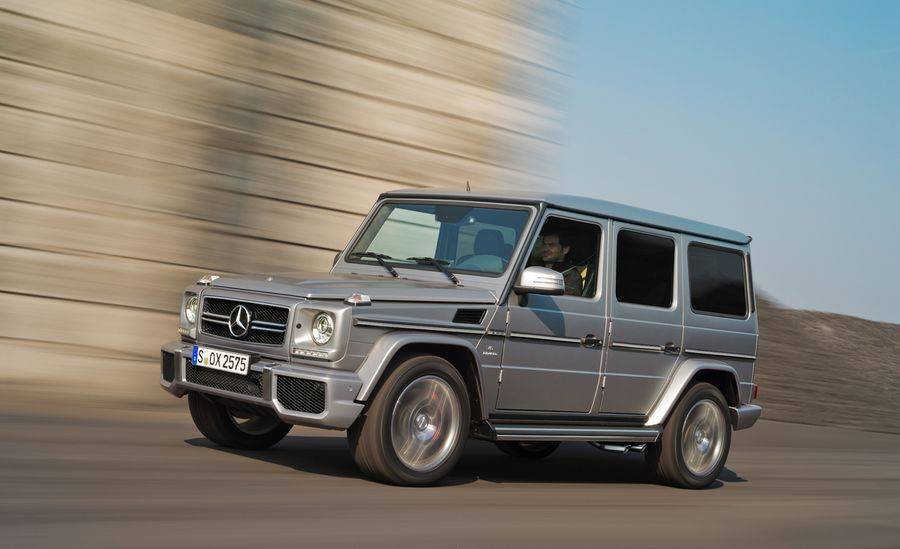 mercedes-g63-g-wagon-exotic-car-rental-miami