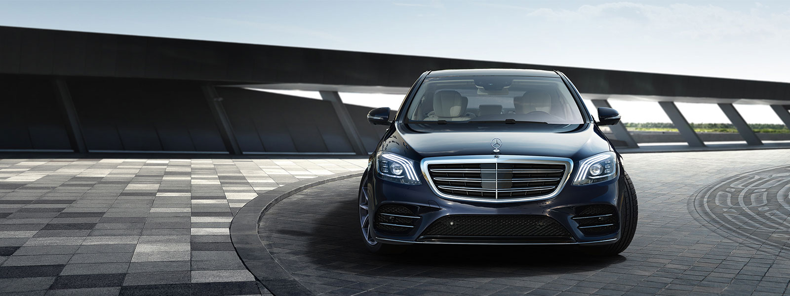 mercedes-s-class-rental-car-miami-beach-florida