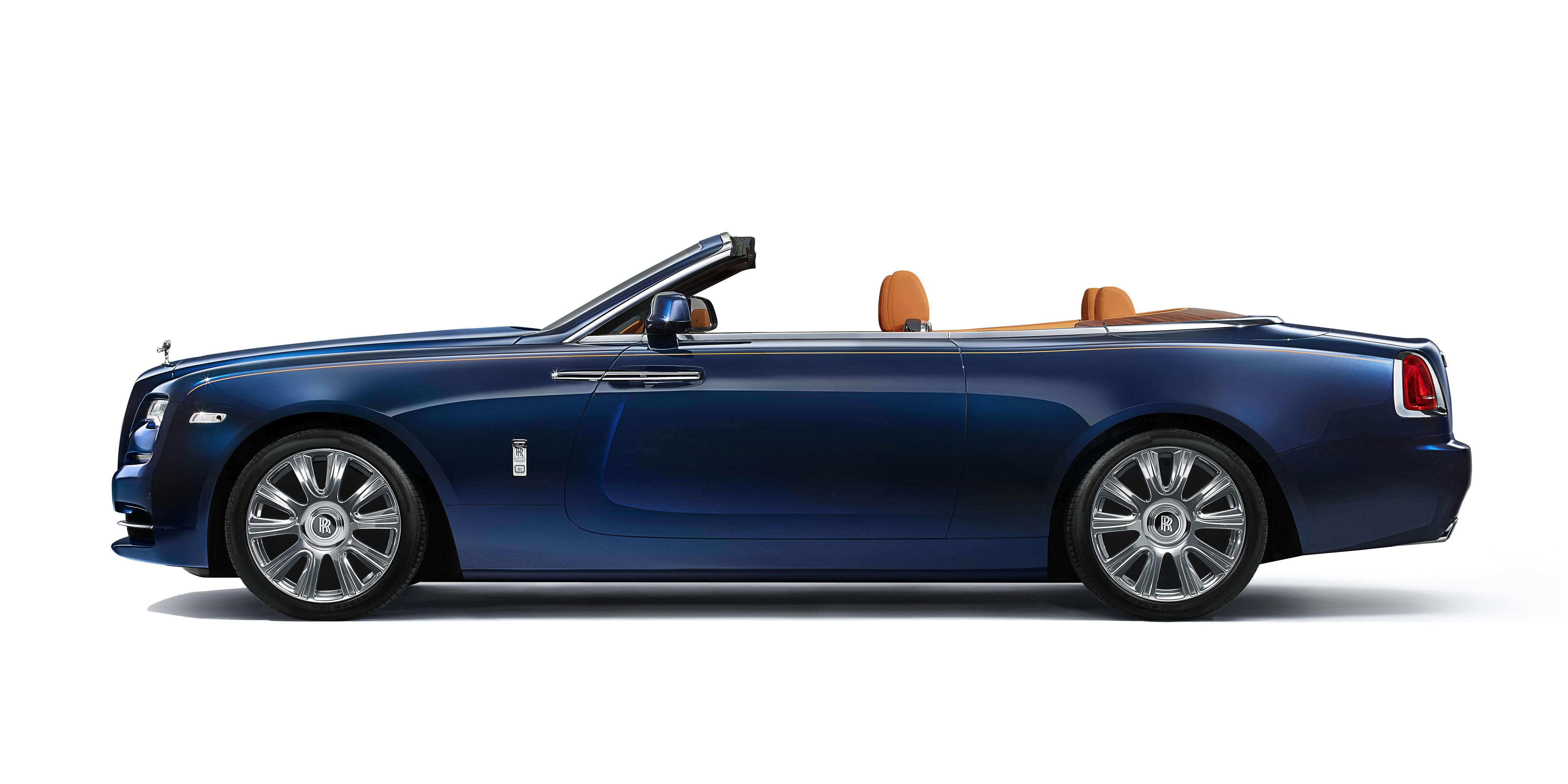 rolls-royce-dawn-convertible-exotic-car-rental-miami