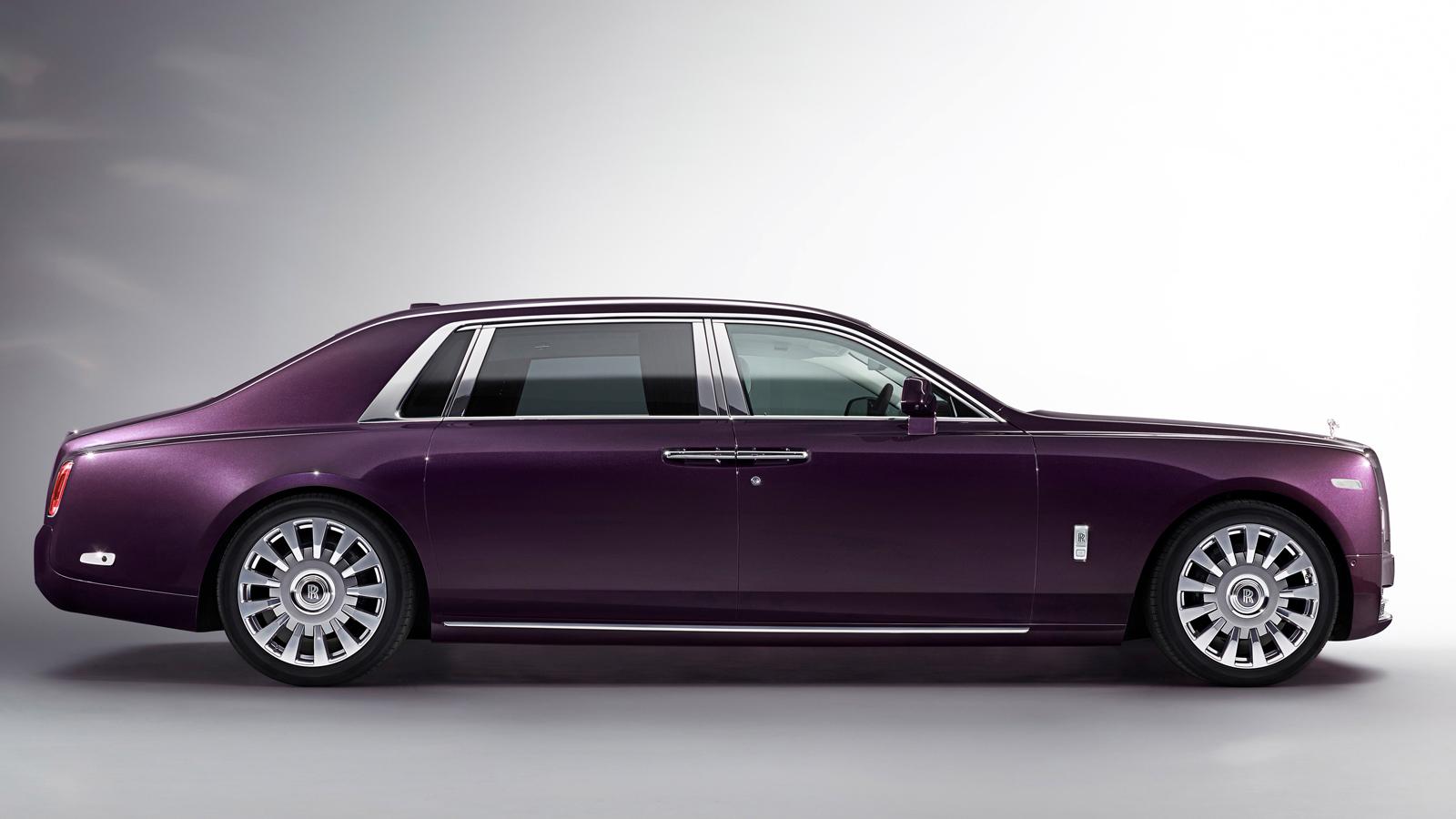 rolls-royce-phantom-rental-miami-beach-luxury-exotic-car-rental
