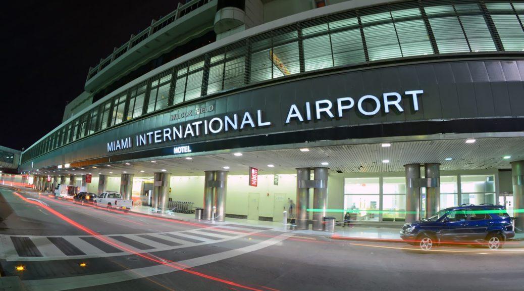 miami-airport-limo-transportation-shuttle