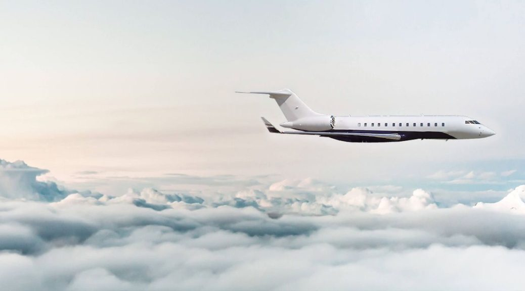 private-jet-charter-miami-florida