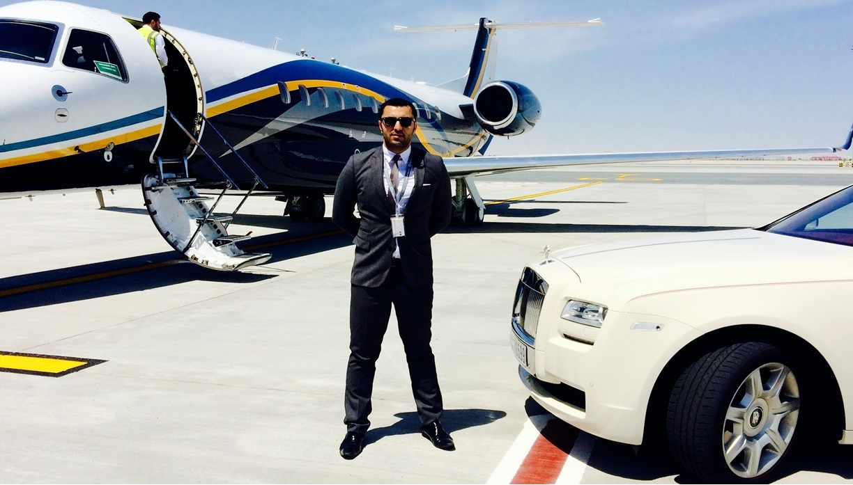 private-jet-charter-rental-miami-fort-lauderdale-palm-beach
