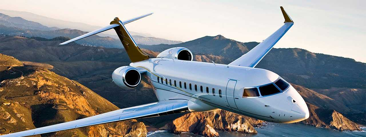 private-jet-charter-rental-miami
