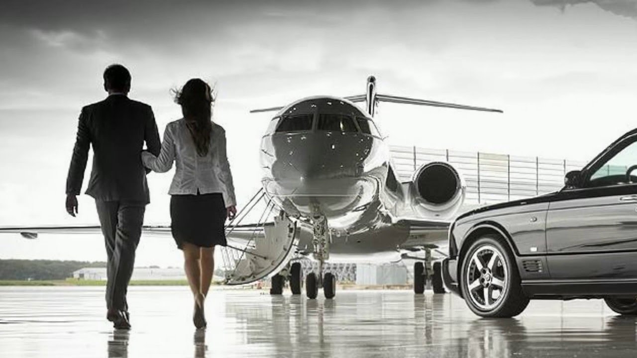 private-jet-rental-charter-miami