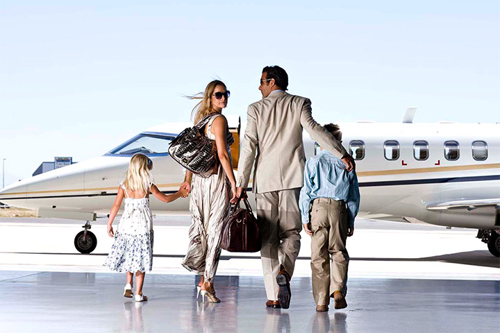 private-jet-rental-miami